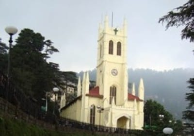 Tour packages for Shimla Manali