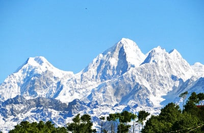 packages for manali