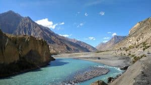 spiti travel packages