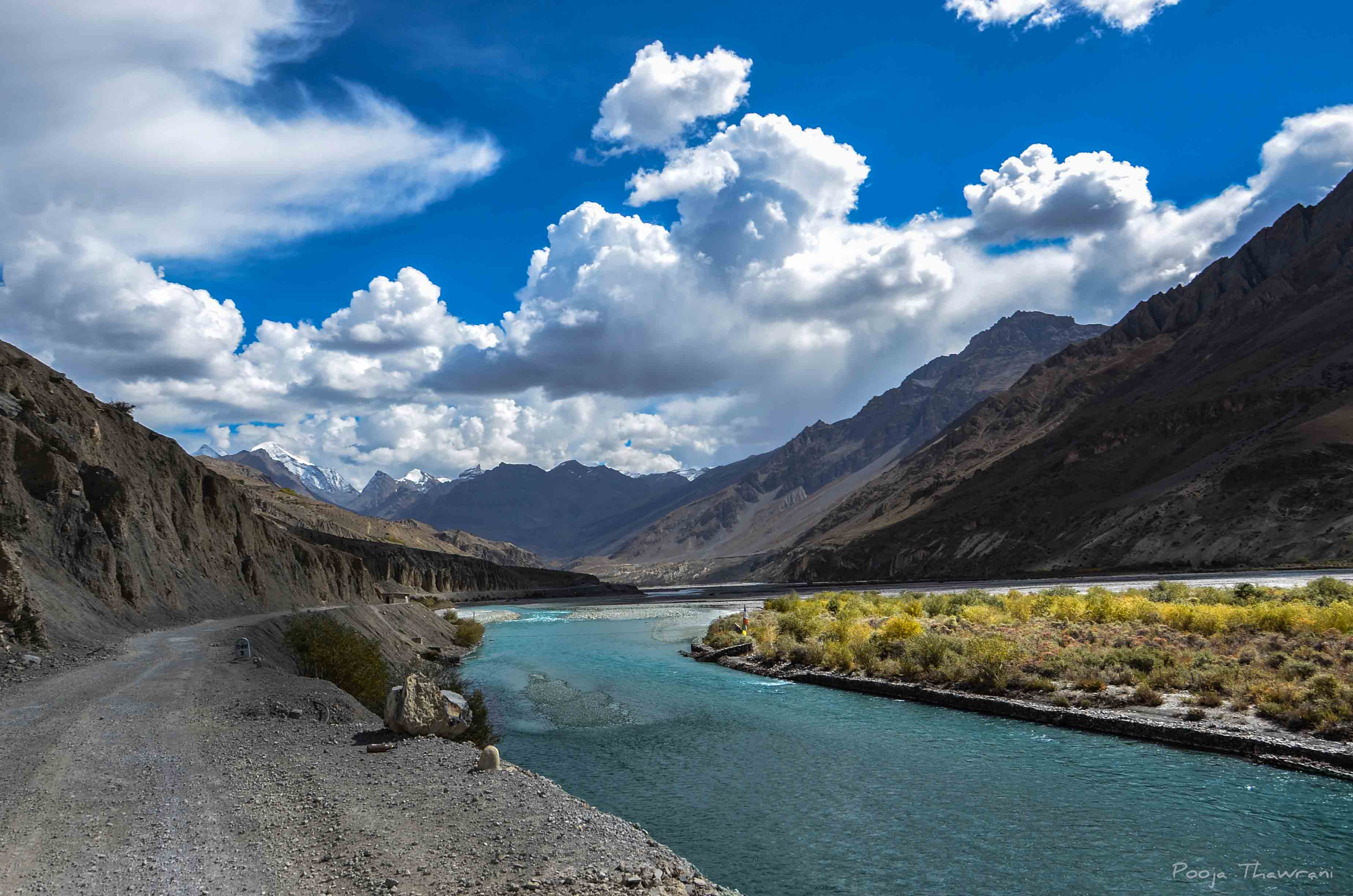 Jammu And Kashmir Travel Package